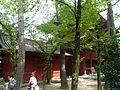 Zojo-ji Temple Minata Tokyo August 2014 30.JPG