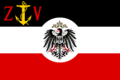 Zollflagge Deutsches Reich.png