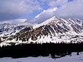 Zolta Turnia, Tatra Mountains, Poland.jpg