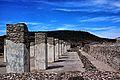 Zona arqueológica de Tula, Estado de Hidalgo, México1.jpg