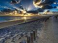 Zoutelande-Promenade-Sonnenuntergang.jpg
