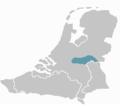 Zuid-gelders.png