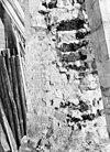 zuid-west torenpijler - angerlo - 20022333 - rce