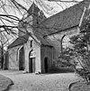 zuidgevel - batenburg - 20028236 - rce