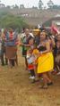 Zulu attire.png