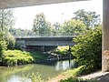 Zunstrasse Brücke 20170923-jag9889.jpg
