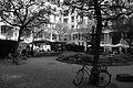 Zurich (7889403140).jpg