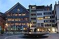 Zurich Munsterhof 1.jpg
