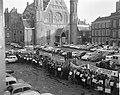 Zwammerdam demonstreerde in Den Haag voor zijn onafhankelijkheid, Bestanddeelnr 914-7551.jpg