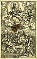 Zwinglibibel (1531) Apocalypse 14 Ernte, Weinlese.jpg