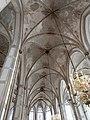Zwolle - Grote kerk (platfond).jpg