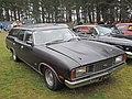 """""""1970"""" Ford Fairmont (XC) (36466839922).jpg"""
