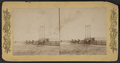 """A Race at Saratoga."", from Robert N. Dennis collection of stereoscopic views.png"
