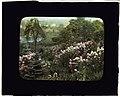 """Fenimore,"" James Stetson Metcalfe house, Bedford Hills, New York. LOC 7725121250.jpg"