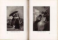 """""""Lille"""" par le Lieutenant Feulner - Page 170 et 171.jpg"""
