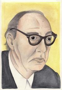 """""""Retrat de l'escriptor Juan Carlos Onetti (1909-1994)"""".png"""