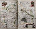 """Saxonia superior & Hall Episcopatus"" (22268899321).jpg"