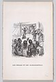 """""""The Negroes and the Puppets"""" from The Complete Works of Béranger Met DP887616.jpg"""