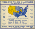 """Votes for Women is a Success The Map Proves It"" 1914 map.png"