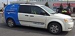'09-'10 Dodge Grand Caravan & Subaru Forester SH.jpg