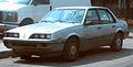 '87-'88 Pontiac Sunbird Sedan.jpg