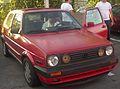 '87 Volkswagen Golf GTI 3-Door (Orange Julep '09).jpg
