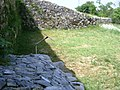 'By @ibnAzhar'-2000 yr Old Sirkup 2nd City of Taxila-Pakistan (7).JPG