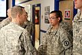 'Griffin' Battalion soldiers recognized for excellence by commander of United States Division – Center DVIDS461013.jpg