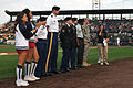 'Raider Night' with the Rainiers 120807-A-BY764-003.jpg