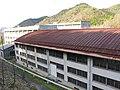 (財)岐阜県教育文化財団文化財保護センター - Panoramio 45439438.jpg