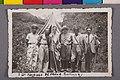 (...) Fancisco de Paula Camargo - 1, Acervo do Museu Paulista da USP.jpg