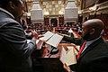 (02-27-20) NYS Senator Brian A. Benjamin.jpg