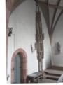 (2)Sakramentshäuschen St. Peter und Paul Gößlingen.xcf