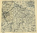 (April 12, 1945), HQ Twelfth Army Group situation map. LOC 2004631933.jpg