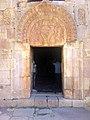 +Amaghu Noravank Monastery 23.jpg