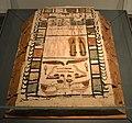 Ägyptisches Museum Leipzig Herischefhotep 04.jpg