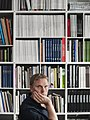 Åke Eson Lindman.jpg