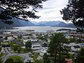 Åndalsnes, Norway - panoramio (5).jpg