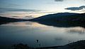 Åresjön Åre.jpg
