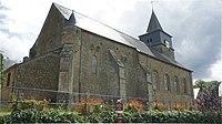 Église Floing 637.JPG