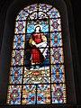 Église Notre-Dame à Saint-Dizier, vitrail 12.jpg