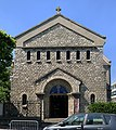 Église Notre-Dame Toutes Grâces Perreux Marne 2.jpg