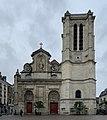 Église Notre-Dame Vertus Aubervilliers 1.jpg