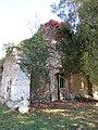 Église Notre-Dame d'Orgeville 02.jpg