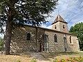 Église St Paul Rignieux Franc 1.jpg