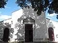 Église de Charentay.JPG