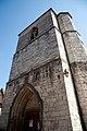 Église de Vuillafans - clocher.jpg