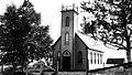 Église méthodiste 1920 Tétagouche-Sud.jpg