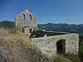 Église saint-thomas-saint-restitut-ancienne-nord.JPG
