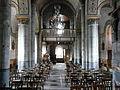 Égliseneuve d'Entraigues église nef (1).JPG